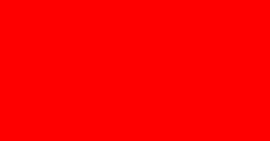 Trifecta-3M-003-Logo-RGB_200h