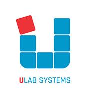 ULab_17Logo_RGB_Vertical_200h