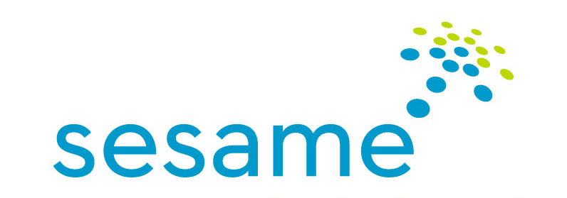Sesame-Communications-logo (3)